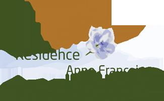 Résidence Anne-Françoise LE BOULTZ : SSII et Agence de création site internet, intranet et extranet - Cognix Systems (Accueil)